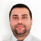 Amin Sobh, PhD