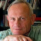 Michael B. Sporn, MD