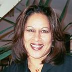 Sanya A. Springfield, PhD