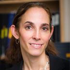 Kimberly Stegmaier, MD
