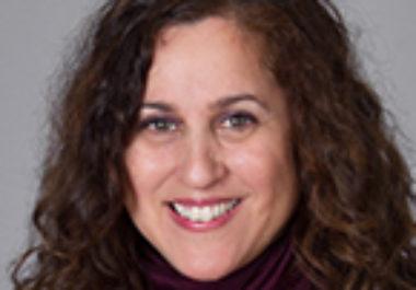 Mariana C. Stern, PhD
