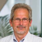 Michael D. Story, PhD