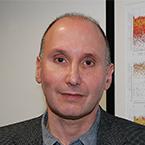 Sir Michael R. Stratton, MBBS, PhD