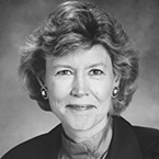 Louise C. Strong, MD