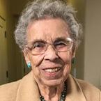 Agnes N. Stroud-Lee