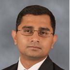 Shyamal Subramanyam, PhD