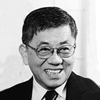 Takashi Sugimura, MD