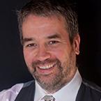 Patrick J. Sullivan, JD