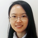 Ming Sun, PhD