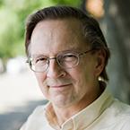 Jack W. Szostak, PhD