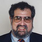 Frank Talamantes