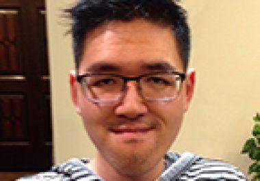 Wei (Harrison) Li