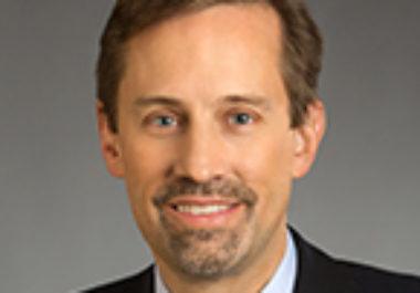 David A. Tuveson, MD PhD, FAACR