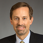 David A. Tuveson, MD PhD, FAACR
