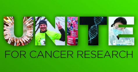 Unite for Cancer Research