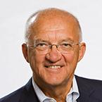 Axel Ullrich, PhD