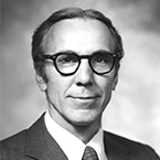 Arthur C. Upton, MD