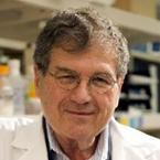 George F. Vande Woude, PhD