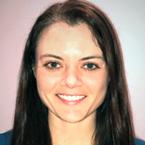 Catherine Vaughan, PhD
