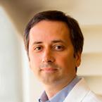 Victor E. Velculescu, MD, PhD