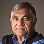 Inder M. Verma, PhD