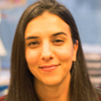 Rocio Vicario, PhD