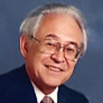 W. Ralph Vogler