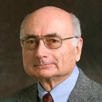 Peter K. Vogt, PhD