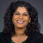 Ashani T. Weeraratna, PhD