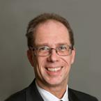 Samuel Weiss, PhD