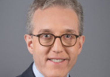 Jedd D. Wolchok, MD, PhD