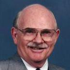 H. James Wallace