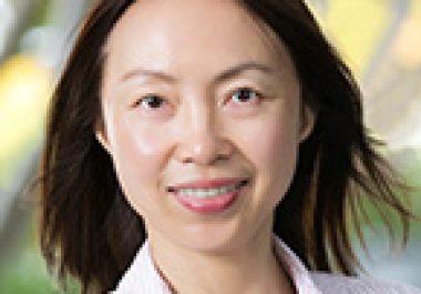 Xiaojing (Gina) Wang, PhD