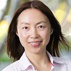 Xiaojing (Gina) Wang