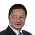Zhenghe John Wang, PhD
