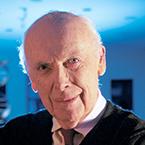 James D. Watson, PhD
