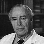 Lee W. Wattenberg