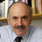 Robert A. Weinberg, PhD