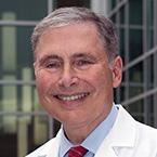 Louis M. Weiner, MD