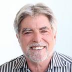 Jeffrey A. Bluestone, PhD