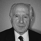 John H. Weisburger