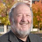 Irving L. Weissman, MD