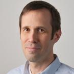 Krister Wennerberg, PhD