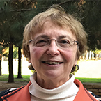 Zena Werb, PhD
