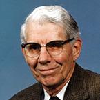 Glynn P. Wheeler