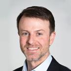 E. John Wherry, PhD