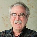 Eric F. Wieschaus, PhD