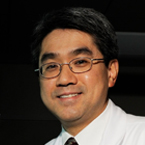Eric T. Wong, MD