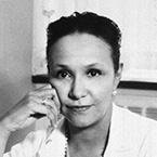 Jane Cooke Wright, MD