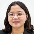 Wei Xu, PhD
